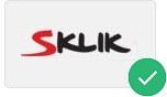sklik-logo
