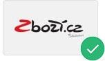 zbozi-logo